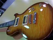 DEAN GUITARS Electric Guitar EVO